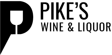 Pike's Wine & Liquor